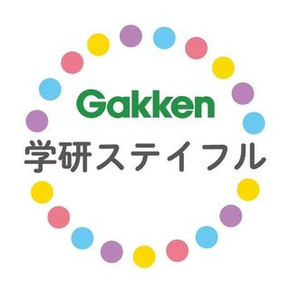 gakken_stationery_toy