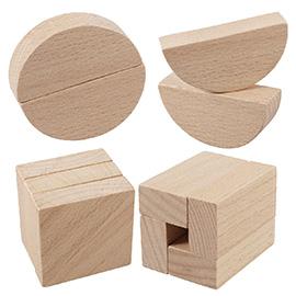 学研のディズニー知育玩具<br>ディズニーティンカーキッズ<br>木製タングラムつみき